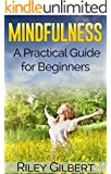 Mindfulness: A Practical Guide for Beginners
