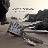 Jamiroquai High Times: Singles 1992-2006