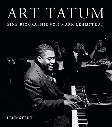 Art-Tatum-Eine-Biographie