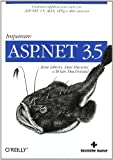 img - for Imparare ASP.NET 3.5 book / textbook / text book