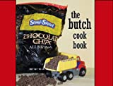 img - for the butch cook book book / textbook / text book