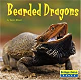 Bearded Dragons (World of Reptiles) (0736854193) by Glaser