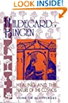 Hildegard von Bingen: Healing and the...
