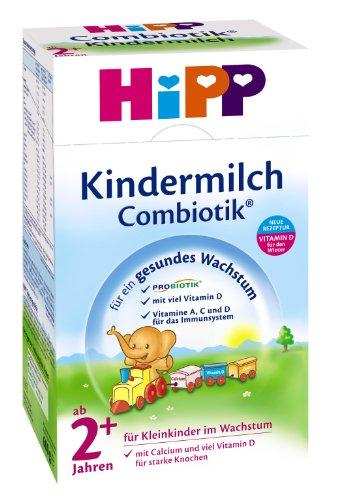 Hipp-Kindermilch-Combiotik-2-ab-dem-2-Jahr-8er-Pack-8-x-600g