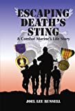 img - for Escaping Death's Sting book / textbook / text book