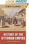 History of the Ottoman Empire
