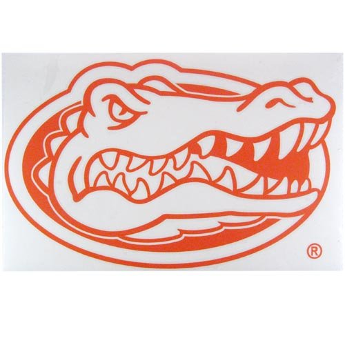 florida gators logo outline. florida gators 85 logo outline