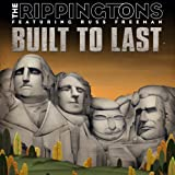 Built To Last ~ The Rippingtons