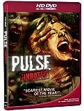 Pulse [HD DVD]