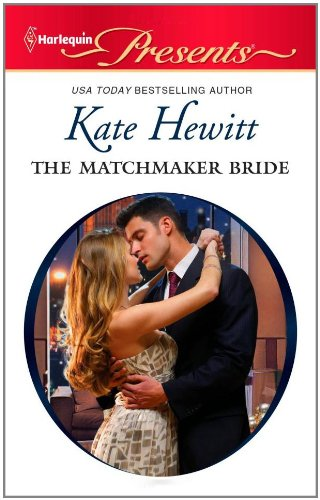 Image of The Matchmaker Bride