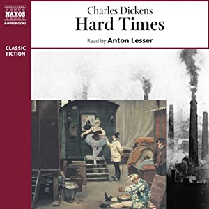 hard times dickens education Need help on themes in charles dickens's hard times check out our thorough thematic analysis from the creators of sparknotes.