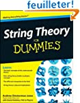 String Theory For Dummies�