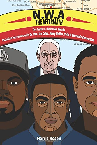 nwa-the-aftermath-exclusive-interviews-with-dr-dre-ice-cube-jerry-heller-yella-and-westside-connecti