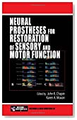 Neural Prostheses for Restoration of Sensory and Motor Function (Frontiers in Neuroscience)