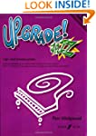 Up-grade Jazz! Piano Grades 0-1 (Fabe...