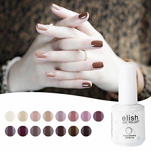 frenshion-15ml-soak-off-uv-led-semi-permanent-gel-polish-base-top-coat-manicure-kit-long-lasting-cof