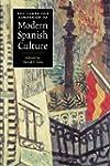 The Cambridge Companion to Modern Spa...