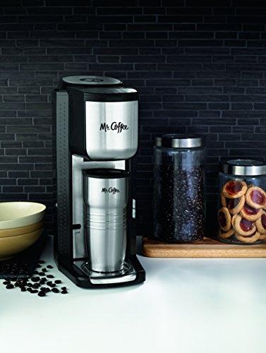 Mr-Coffee-Grind-n-Brew-Coffeemaker-with-Built-In-Grinder-and-Travel-Mug-SCGB200