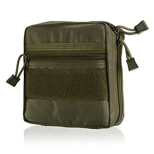 coolhome-outdoor-compact-molle-multipurposes-small-medical-first-aid-tactical-pouch-utility-bag-gree