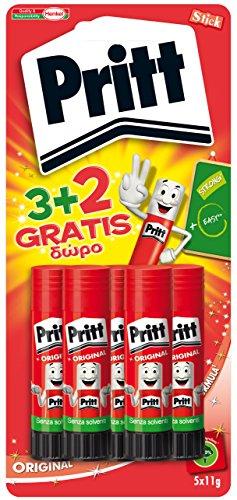 pritt-colla-stick-11gr-5pz-blister
