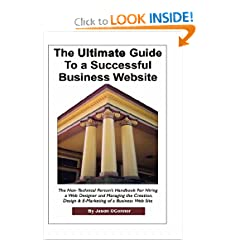 The Ultimate Guide to a Successful Business Website