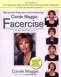 Carole Maggio Facercise (R) (Revised)
