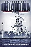 img - for Battleship Oklahoma BB-37 book / textbook / text book