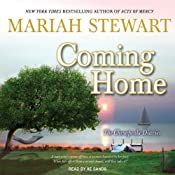 Coming Home: Chesapeake Diaries Series #1 | [Mariah Stewart]
