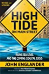 High Tide on Main Street: Rising Sea...