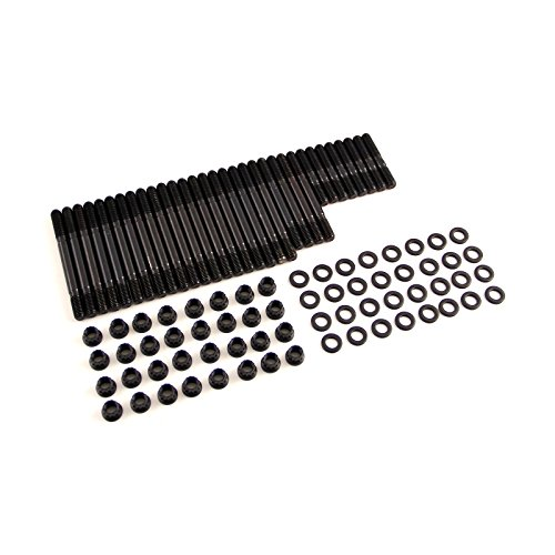 Procomp Electronics PCE279.1004 Cylinder Head Fasteners (454 Cylinder Heads compare prices)