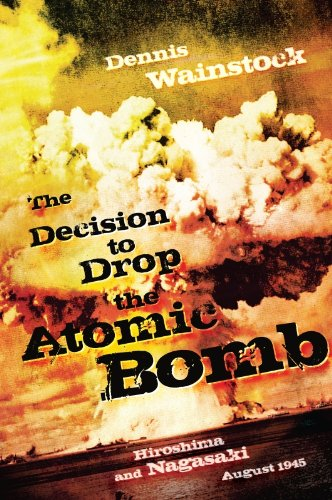 the atomic bomb was necessary Some historians say that the argument that the hiroshima and nagasaki bombings were necessary and saved lives is that many military leaders at the time thought the bombings of hiroshima and nagasaki were unnecessary because the atomic bombs were getting too much credit for winning.