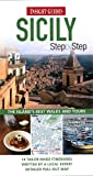 Insight Guides: Sicily Step by Step Guide