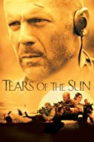 Tears Of The Sun