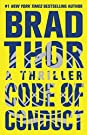 Code of Conduct: A Thriller (The Sc...