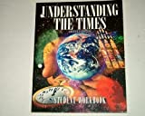 Understanding The Times: Student Workbook