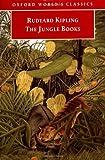 Image of The Jungle Books (Oxford World's Classics)