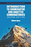 Introduction to Enumerative and Analytic Combinatorics, Second Edition (Discrete Mathematics and Its Applications)