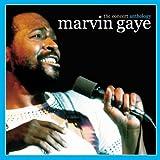 echange, troc Marvin Gaye - Concert Anthology