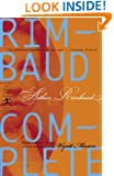 Rimbaud Complete (Modern Library Classics)