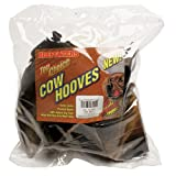 Beefeaters® Cow Hooves, 10-pack
