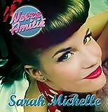 echange, troc Sarah Michelle - Notre Amitié