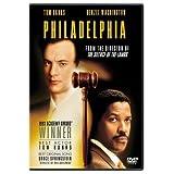 Philadelphia ~ Tom Hanks