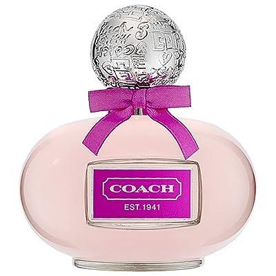 COACH POPPY FLOWER For Women By COACH Eau De Parfum Spray