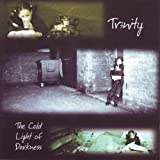 Cold Light of Darkness by Tr3nity (2002-03-05)