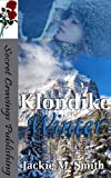 img - for Klondike Winter book / textbook / text book