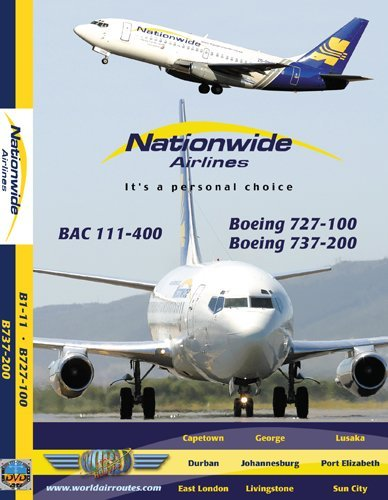 nationwide-bac-1-11-boeing-727-100-boeing-737-200-by-