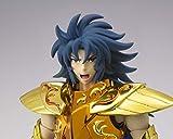 Bandai Tamashii Nations Saint Cloth Myth EX Sea Dragon Kanon