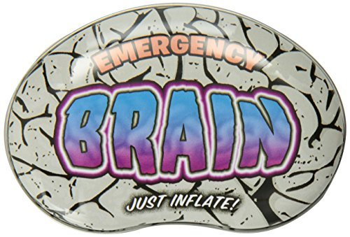 accoutrements-emergency-inflatable-brain-by-accoutrements
