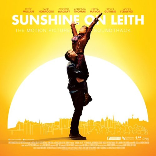 VA-Sunshine On Leith-(OST)-2013-SO Download