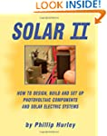 Solar II: How to Design, Build and Se...